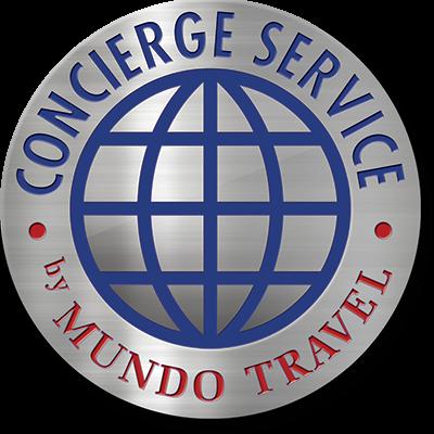 Mundo Travel